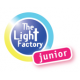 Light Factory Junior